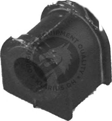 Опора, стабилизатор QH International EMB7065