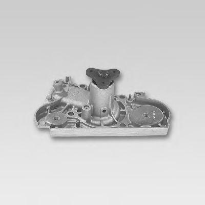 Помпа HEPU P713