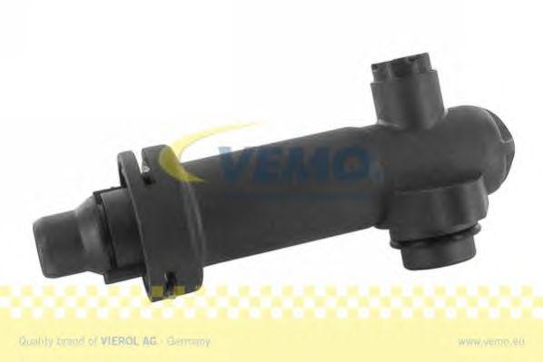 Термостат VEMO V20-99-1284
