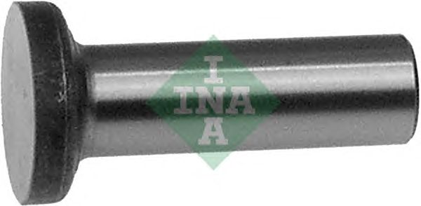 Толкатель INA 421 0023 10