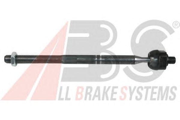 Рулевая тяга A.B.S. 240444