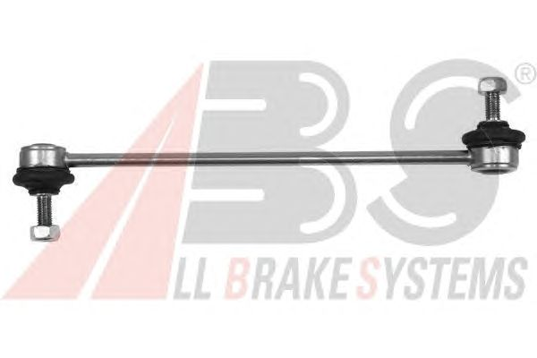 Тяга / стойка стабилизатора A.B.S. 260378