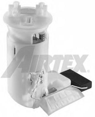 Элемент системы питания AIRTEX E10323M
