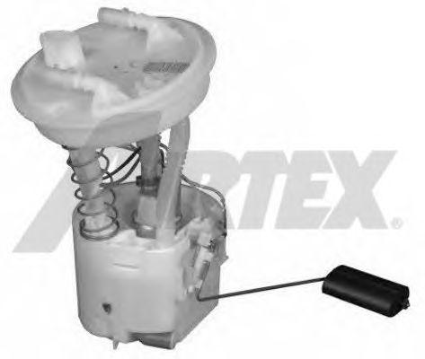 Элемент системы питания AIRTEX E10740M