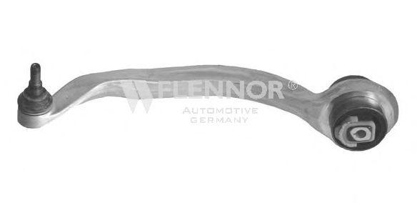 Рычаг подвески FLENNOR FL417-F