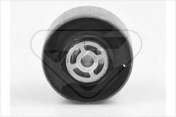 Кронштейн двигателя HUTCHINSON 594149