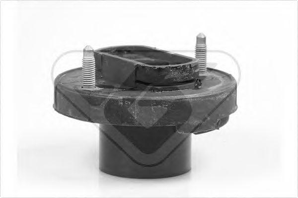 Кронштейн двигателя HUTCHINSON 539037