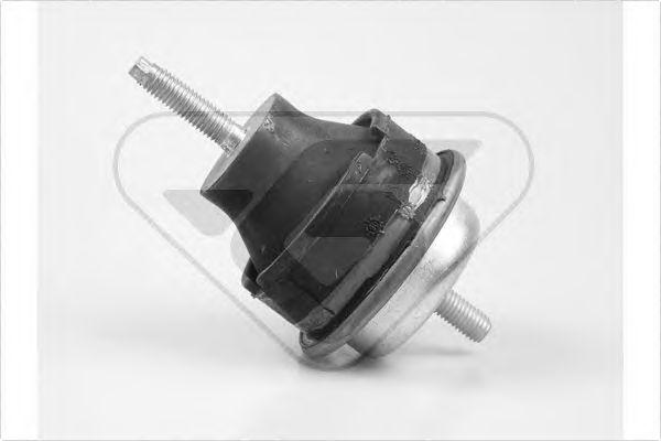 Кронштейн двигателя HUTCHINSON 594103