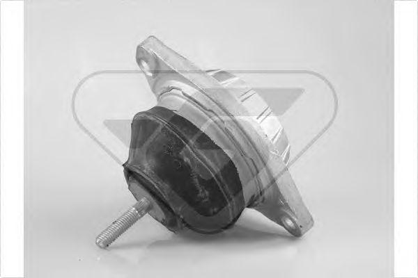 Кронштейн двигателя HUTCHINSON 594230