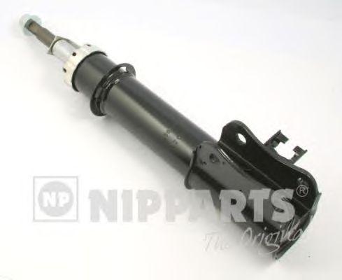Амортизатор NIPPARTS J5518007G
