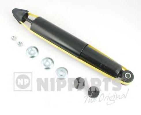 Амортизатор NIPPARTS N5500517G