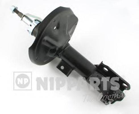 Амортизатор NIPPARTS N5505016G