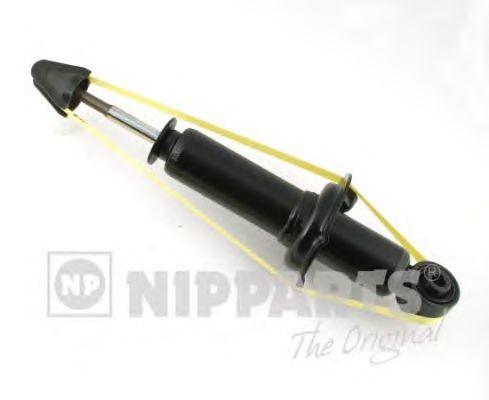 Амортизатор NIPPARTS N5524005G