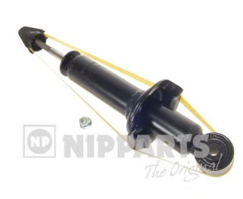 Амортизатор NIPPARTS N5524009G