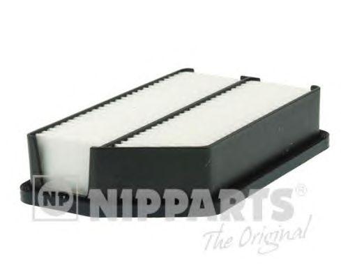 Воздушный фильтр NIPPARTS N1320535