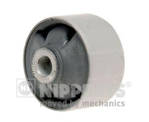 Сайлентблок рычага NIPPARTS N4230535