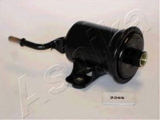 Топливный фильтр ASHIKA 30-02-236