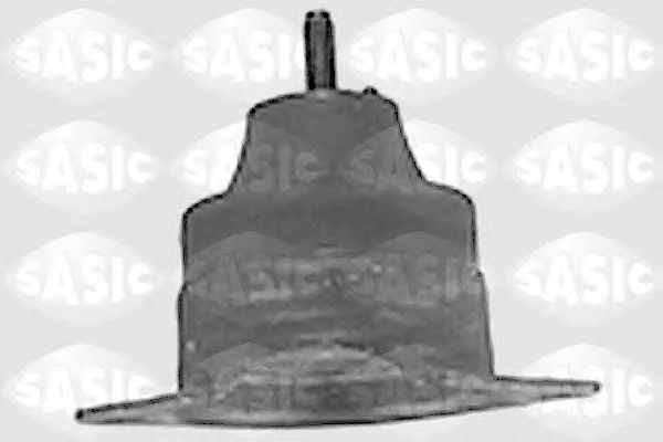 Кронштейн двигателя SASIC 8271331