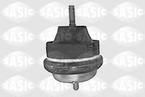 Кронштейн двигателя SASIC 8441821