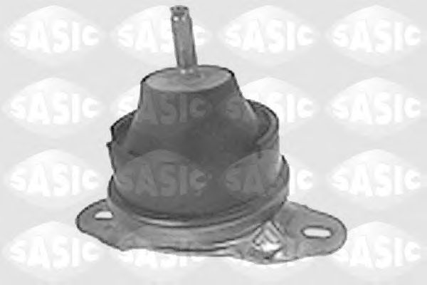 Кронштейн двигателя SASIC 8441911