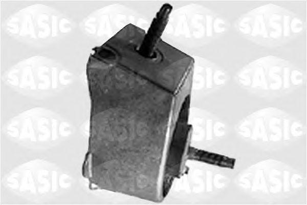 Кронштейн двигателя SASIC 4001337