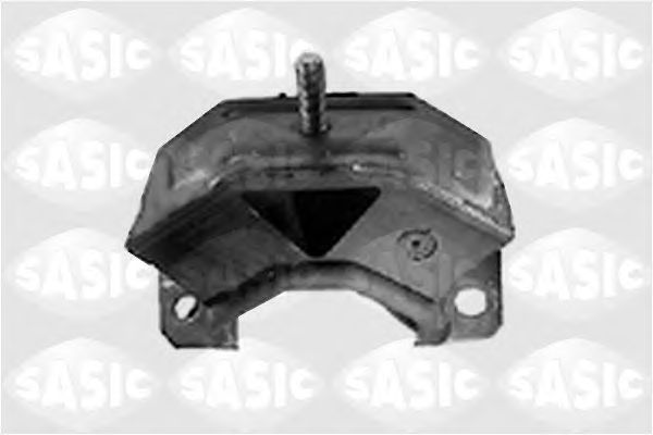 Кронштейн двигателя SASIC 4001344