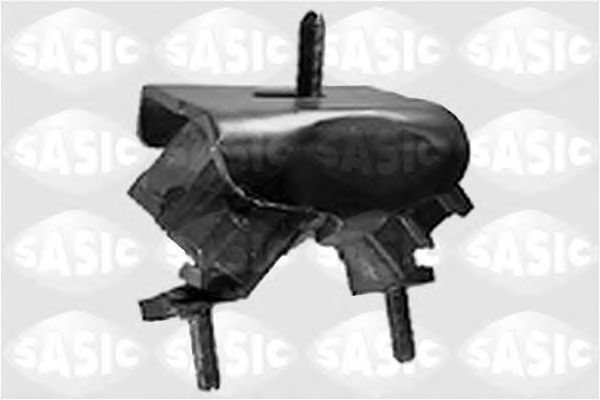 Кронштейн двигателя SASIC 4001372