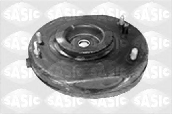 Опора стойки амортизатора SASIC 4001622