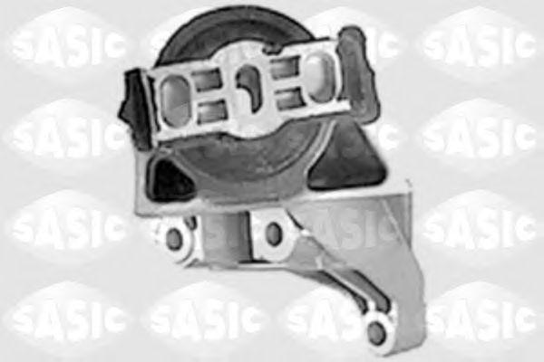 Кронштейн двигателя SASIC 4001743
