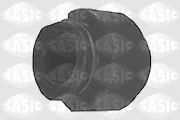 Опора, стабилизатор SASIC 9001547