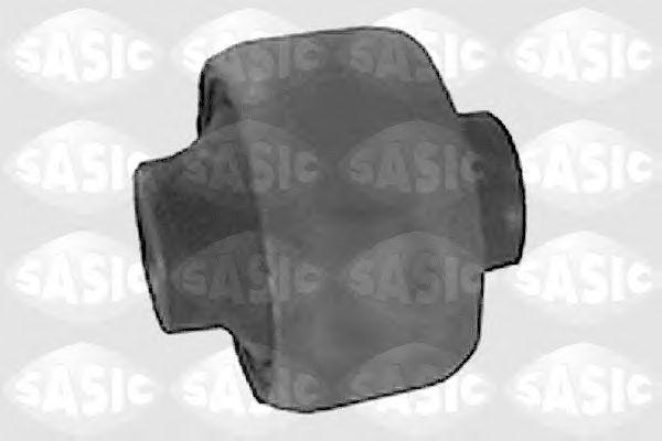 Рычаг подвески SASIC 9001689