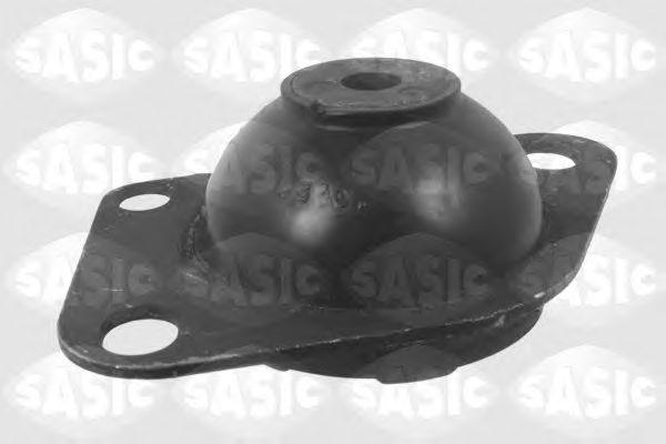 Кронштейн двигателя SASIC 9002414
