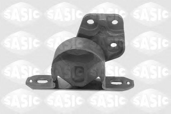 Кронштейн двигателя SASIC 9002450