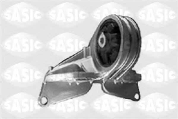 Кронштейн двигателя SASIC 4001373