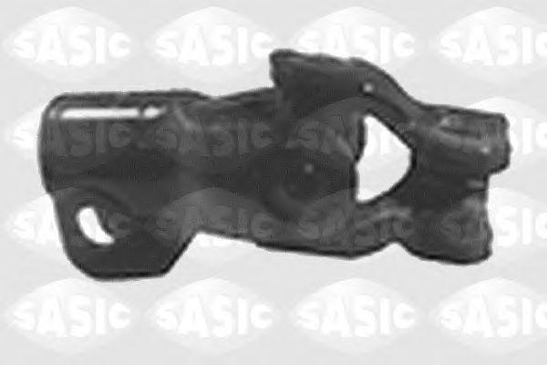 Карданный шарнир рулевого вала SASIC 1044164