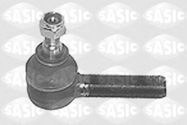 Наконечник рулевой тяги SASIC 8743313