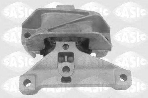 Кронштейн двигателя SASIC 2700005