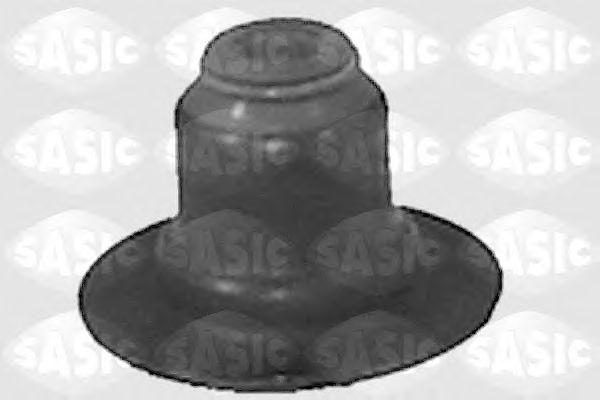 Сальник клапана, маслосъемный  колпачок SASIC 9560450