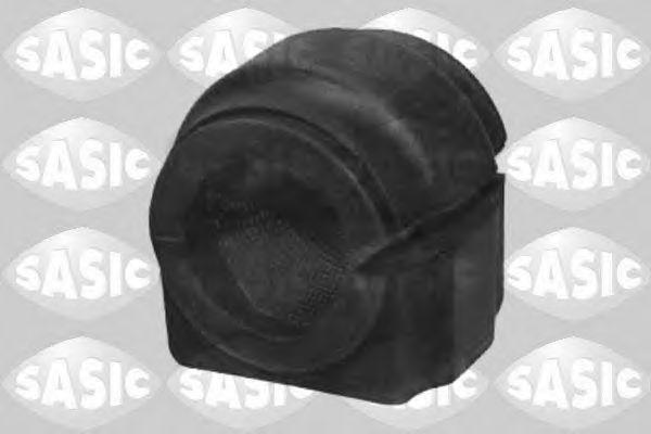 Опора, стабилизатор SASIC 2306081
