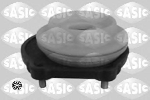 Опора стойки амортизатора SASIC 2650032