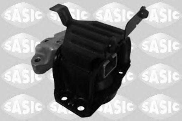 Кронштейн двигателя SASIC 2700036