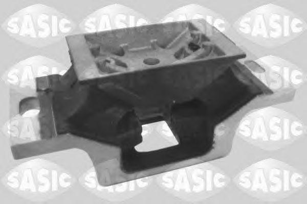 Кронштейн двигателя SASIC 2704075