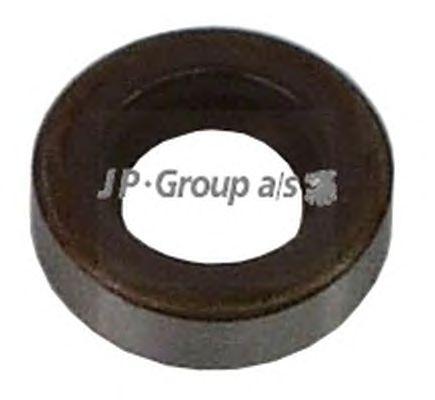 Сальник приводного вала JP GROUP 1132101500