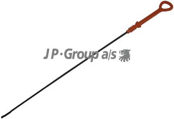 Указатель уровня масла JP GROUP 1113200900