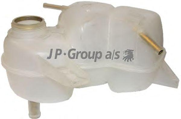 Расширительный бачок JP GROUP 1214700600