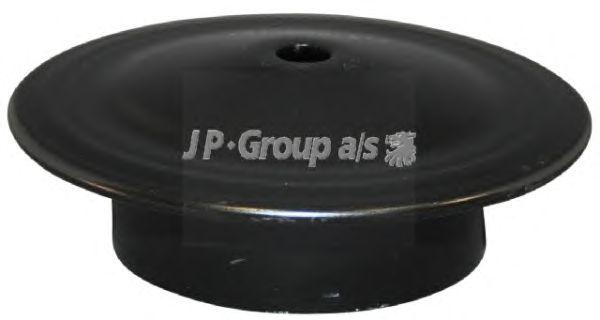 Тарелка клапанной пружины JP GROUP 1152500100