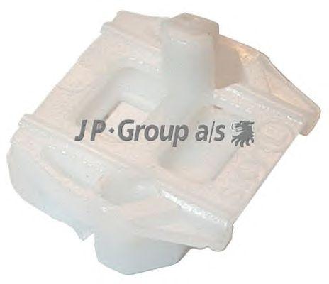 Стеклоподъемник JP GROUP 1188150470