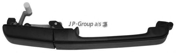 Ручка двери JP GROUP 1187200270