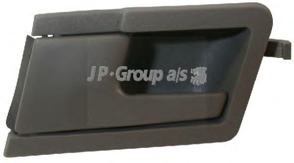 Ручка двери, внутреннее оснащение JP GROUP 1187800570