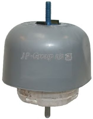 Подушка двигателя JP GROUP 1117905400